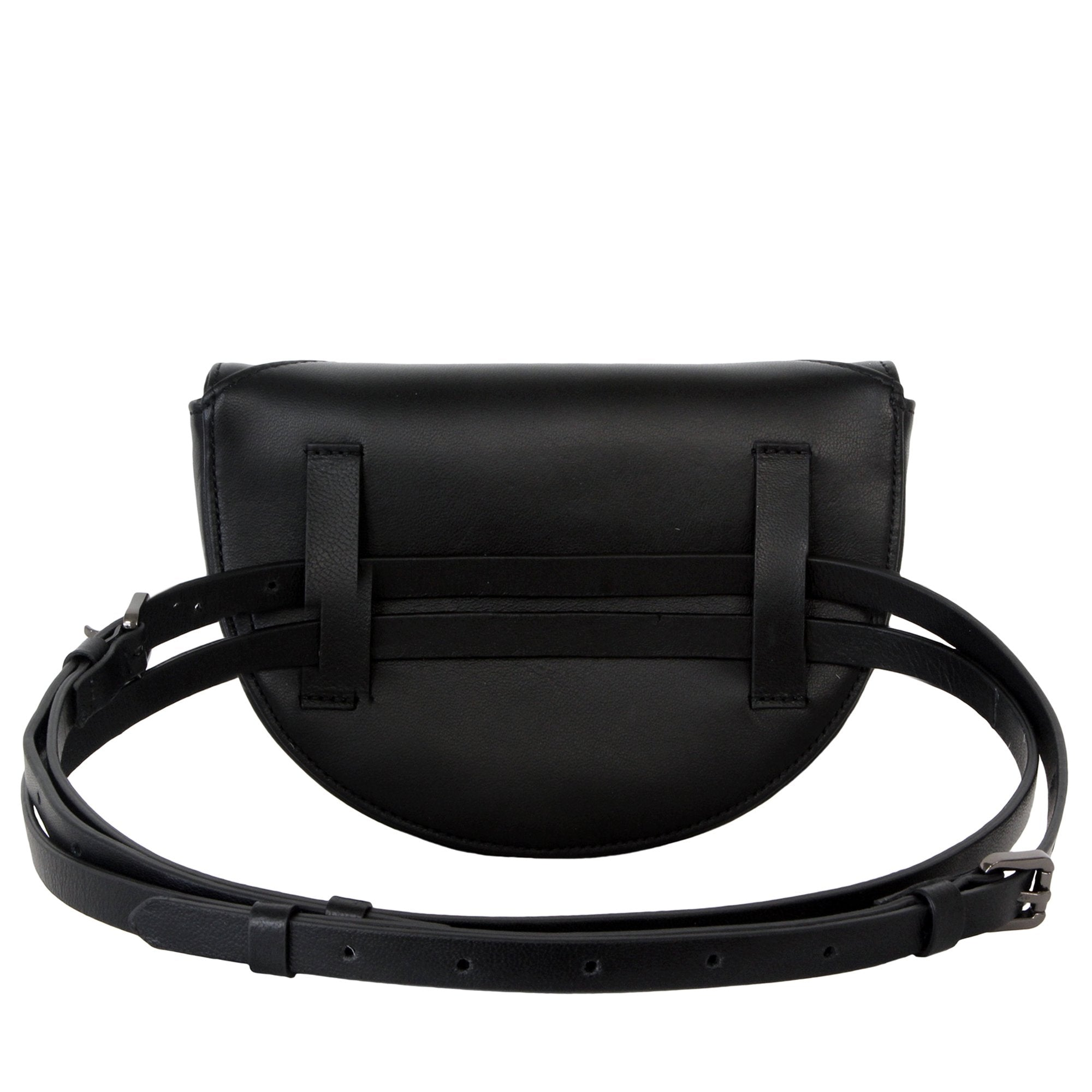 Mercer Belt Bag