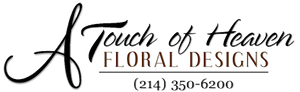 A Touch of Heaven Floral Designs