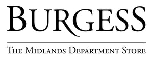 Burgess Department Store