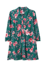 Load image into Gallery viewer, JOULES ATHENA POP OVER TUNIC