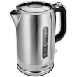 Load image into Gallery viewer, STELLAR <BR> CORDLESS KETTLE <BR>
