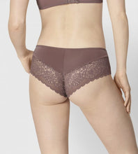 Load image into Gallery viewer, TRIUMPH AMOURETTE SPOTLIGHT HIPSTER BRIEF