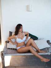 Load image into Gallery viewer, PANACHE CARI BALCONNET BRA