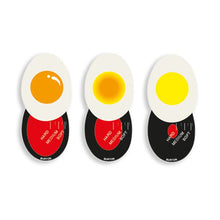 Load image into Gallery viewer, EGG PERFECT EGG TIMER