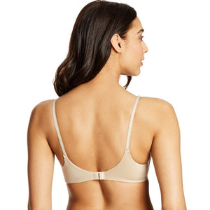 MAIDENFORM WIRELESS LIFT BRA