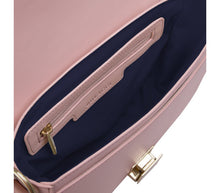 Load image into Gallery viewer, BULAGGI <BR> Crossbody Zsazsa Bag <BR> Dusty Pink <BR>