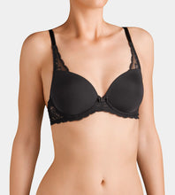 Load image into Gallery viewer, TRIUMPH AMOURETTE SPOTLIGHT WHP - WIRED PADDED BRA