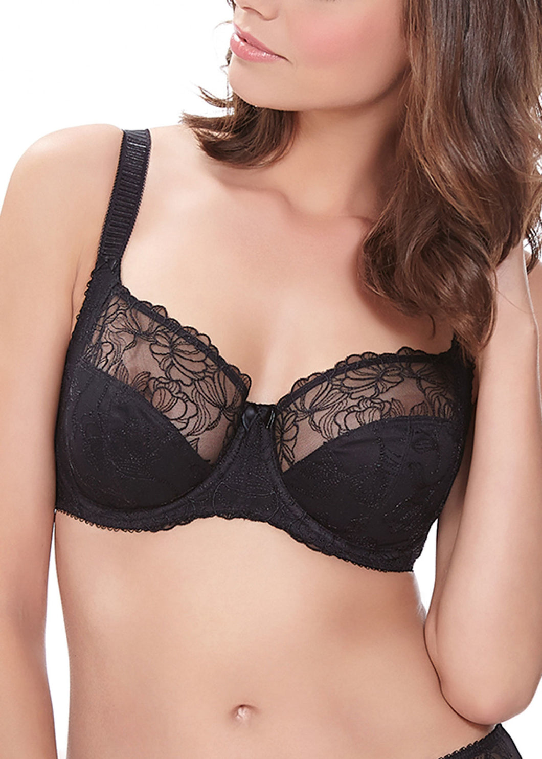 FANTASIE ESTELLE SIDE SUPPORT BRA