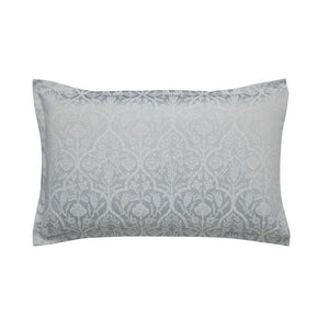 SANDERSON KAMALA OXFORD PILLOWCASE