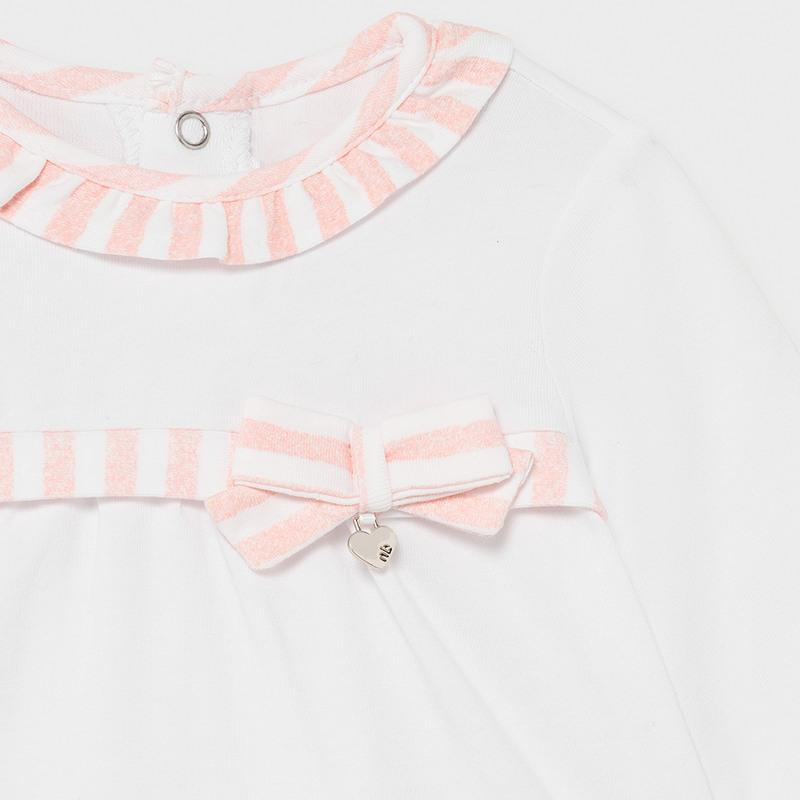 MAYORAL <BR> 2 Piece Baby Girl <BR>