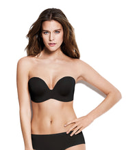 Load image into Gallery viewer, WONDERBRA ULTIMATE STRAPLESS BRA