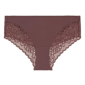 TRIUMPH AMOURETTE SPOTLIGHT HIPSTER BRIEF
