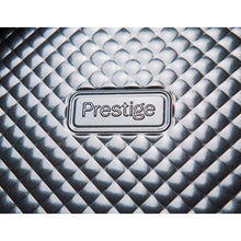 Load image into Gallery viewer, PRESTIGE NON STICK BROWNIE TIN