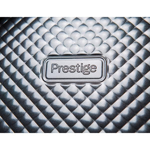 PRESTIGE NON STICK BROWNIE TIN