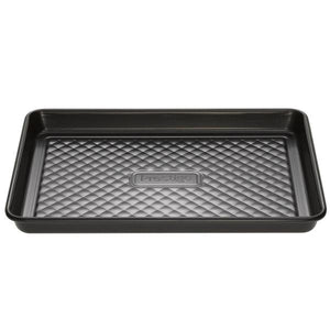 PRESTIGE NON STICK SMALL OVEN TRAY