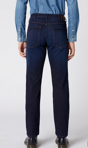 WRANGLER ARIZONA CLASSIC STRAIGHT DENIM JEANS