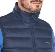 Load image into Gallery viewer, BARBOUR BRETBY GILET