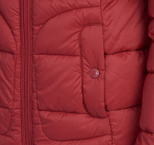 Load image into Gallery viewer, BARBOUR LADIES DOVER QUILTED JACKET