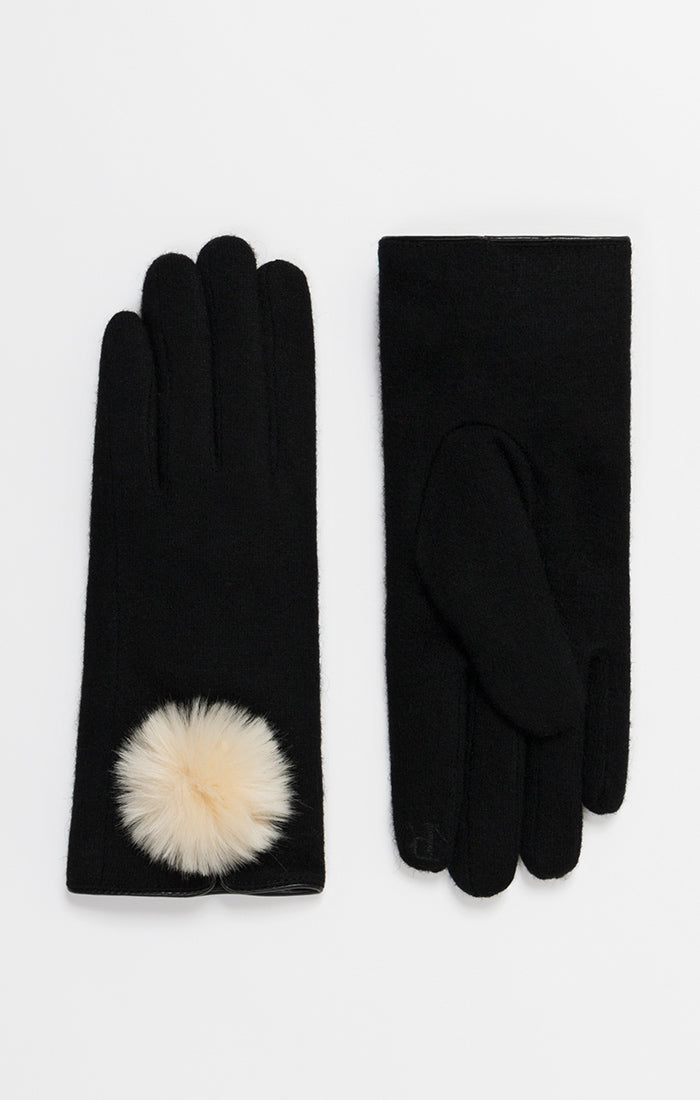 PIA ROSSINI LUCILLE GLOVES