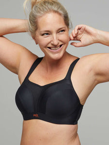PANACHE WIRED SPORTS BRA