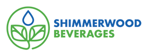Shimmerwood Beverages