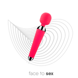 Safiman Powerful Vibrator for Woman