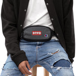 BTFD - Champion fanny pack