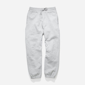 Sweatpant - Grey