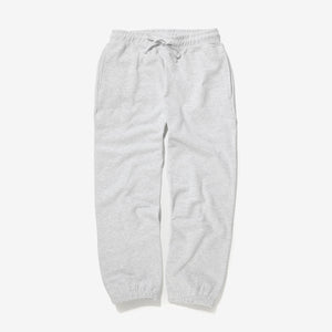 Sweatpant - Heather Grey