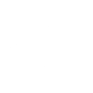 peteversustoby