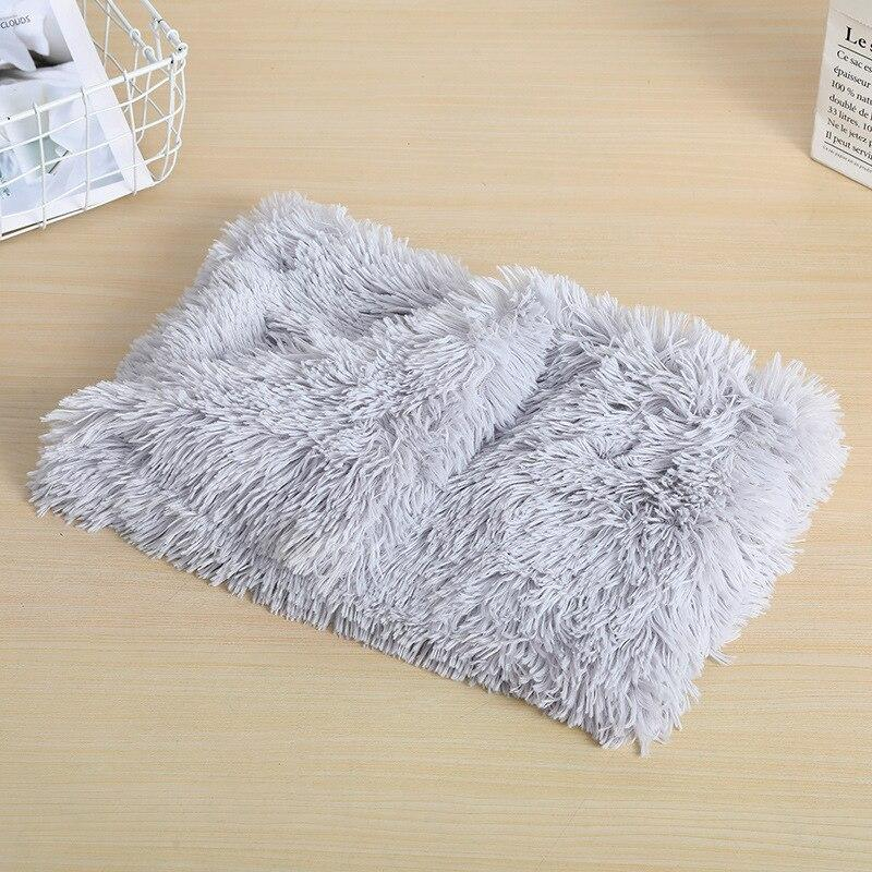 Cosy Calming Dog Blanket - Waggy Tails