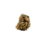 Load image into Gallery viewer, Paradise OG Preroll (CBG)