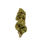 Load image into Gallery viewer, Paradise OG # 2 Private Reserve