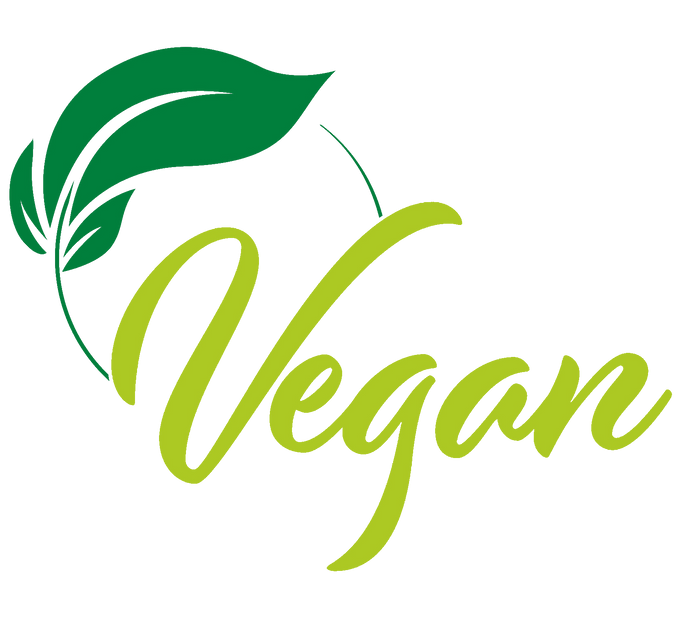 Benefits and Disadvantages of vegan diet.