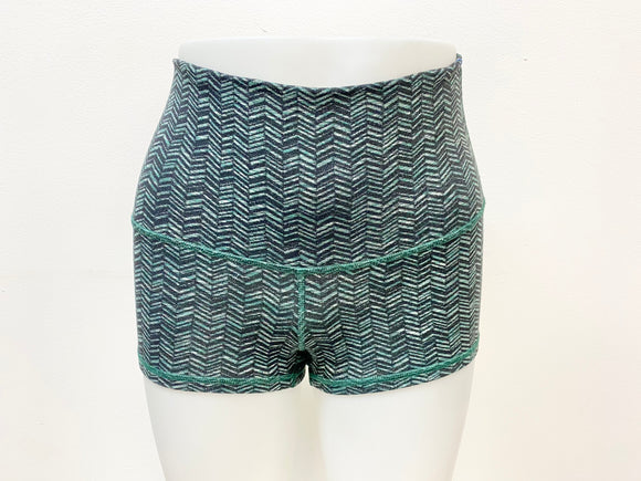 Shorts Lululemon (4)