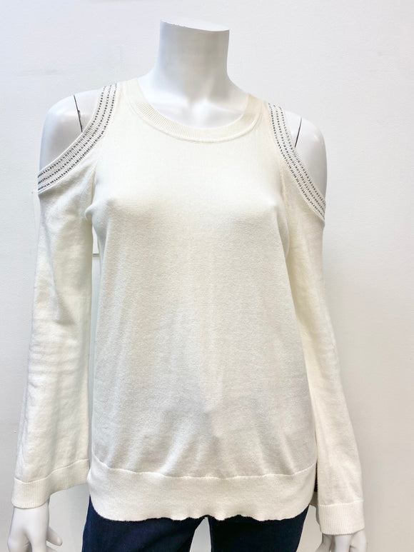 Top Michael Kors (Medium)