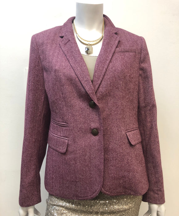 Blazer Banana Republic (10)