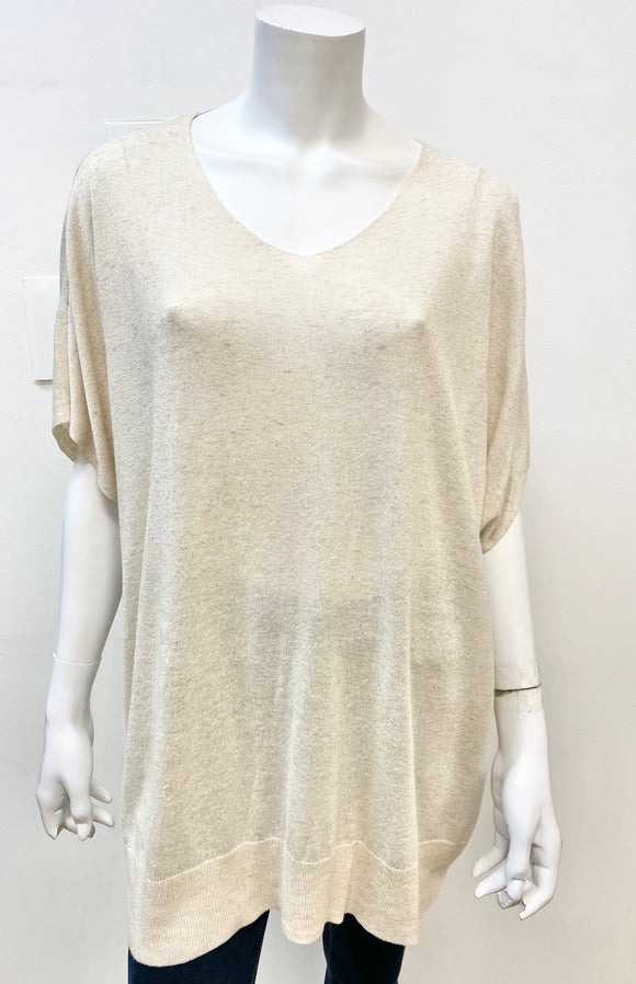 Top Vero Moda (Small)