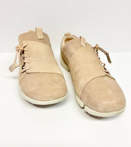 Shoes Clarks (9.5)