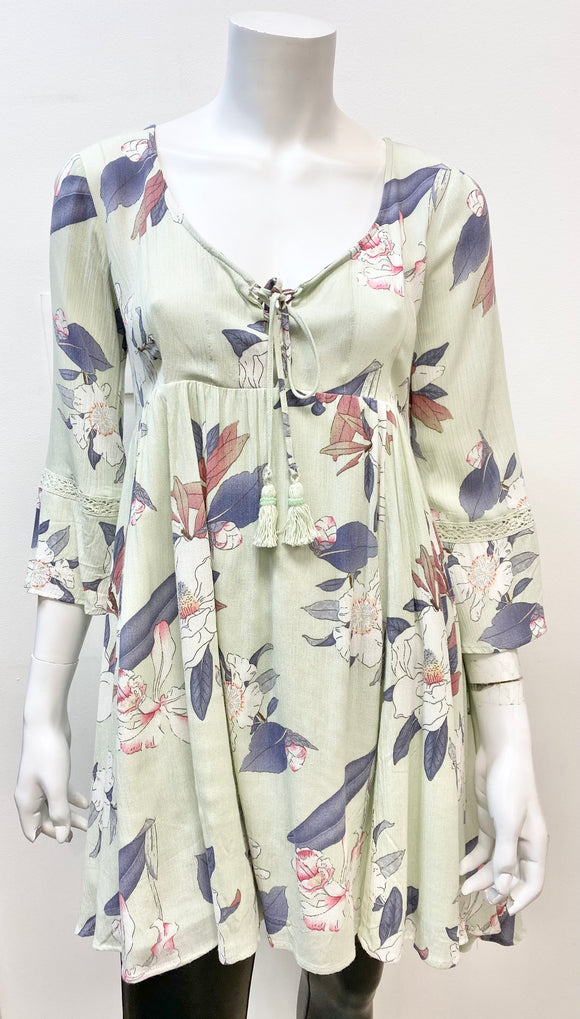 Top Free People (XS)