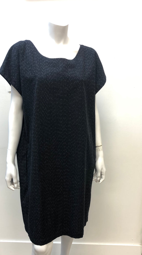 Dress Eileen Fisher (M/L