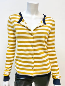 Cardigan Maison Scotch (Small)