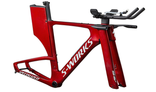 SPECIALIZED S-WORKS SHIV入荷!