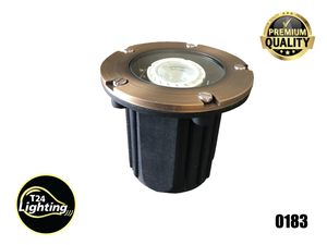 ABBA LED Underground Light 5W