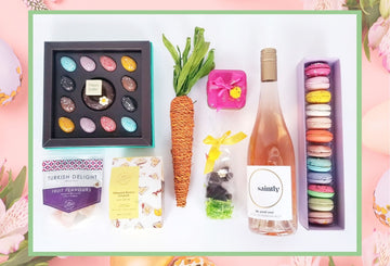 Smart Strategy: Easter Gifting for your Business