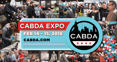 Cabda Expo 2018|Repente saddles enchant the visitors at CABDA Expo, Chicago 2018