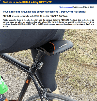 Screenshot-2018-1-7-Test-de-la-selle-KUMA-4-0-by-REPENTE-actualité-vélo-tests
