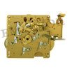 Hermle Clock Movement 1051-031A