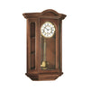 Clock Kit Mechanical Maple Wood Wall Clock #70305 by Emperor