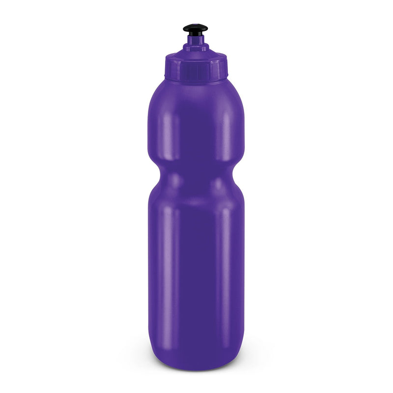 agogo Supa Sipper Bottle